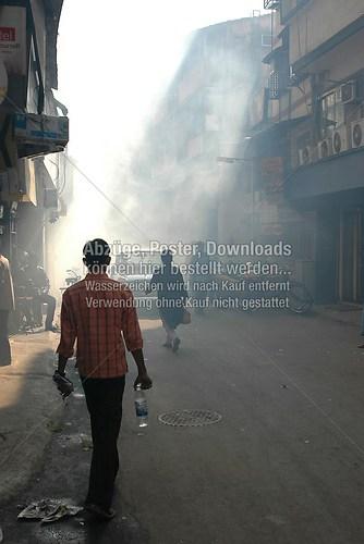 Indien-0072