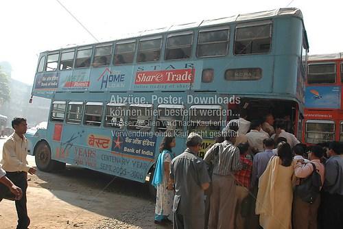 Indien-0076