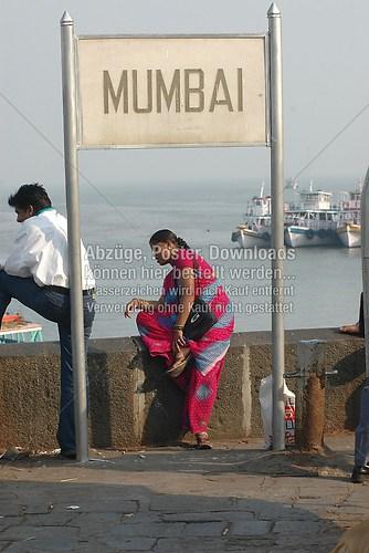 Indien-0082