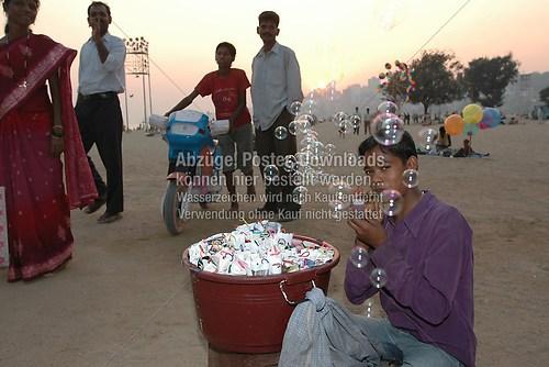 Indien-0088