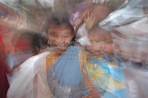 Indien-0100