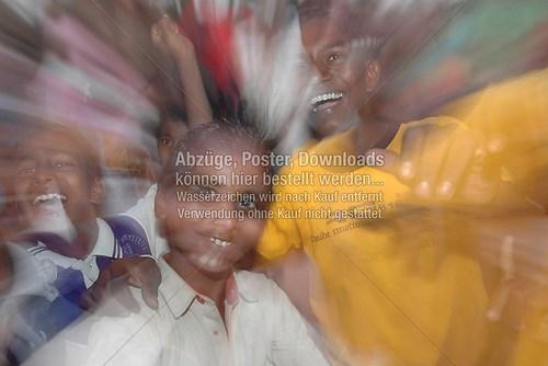 Indien-0102