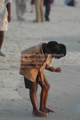 Indien-0109