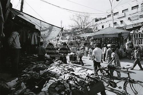 Indien-0117