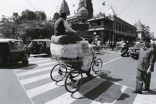 Indien-0119