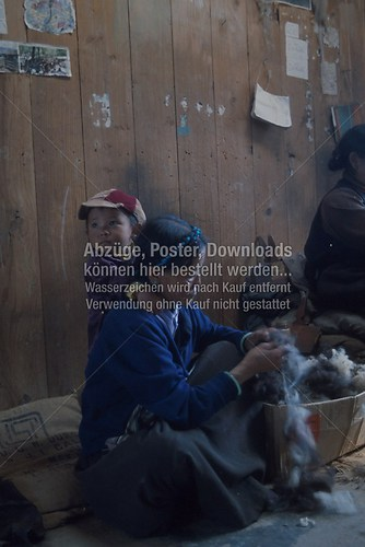 Nepal-009