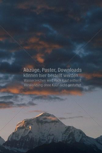 Nepal-010