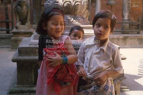 Nepal-012