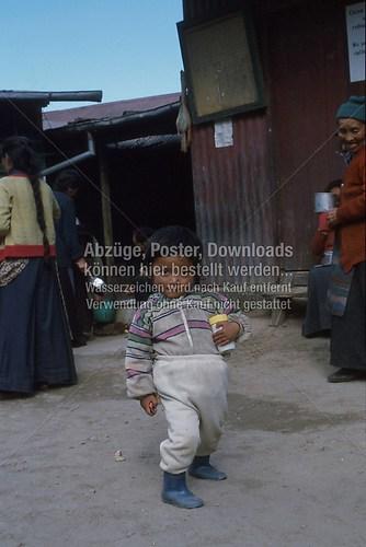 Nepal-015