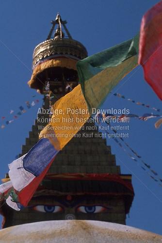 Nepal-018
