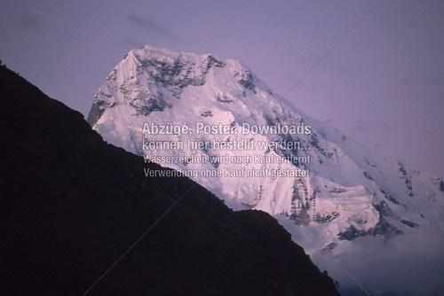 Nepal-019