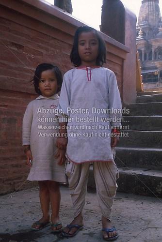 Nepal-020