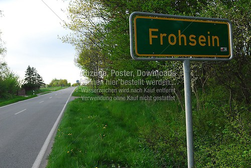 Frohsein-001