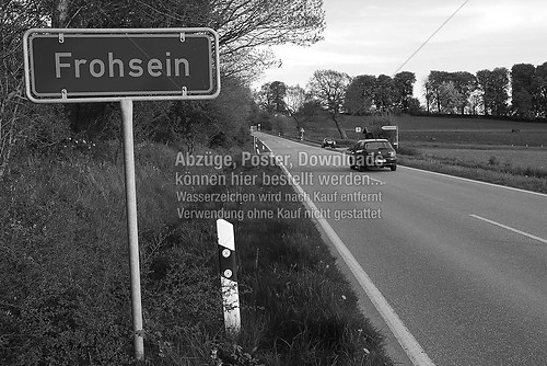 Frohsein-002