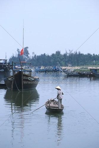 Vietnam-B-001