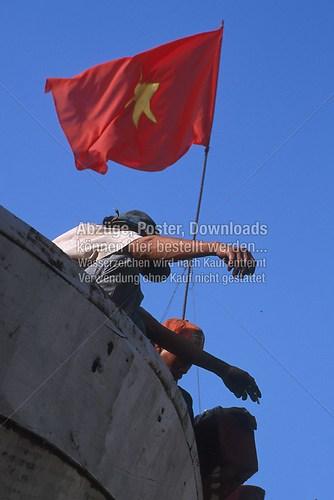 Vietnam-B-005