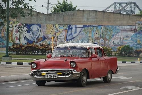 Kuba 2013 (Kuba-001)