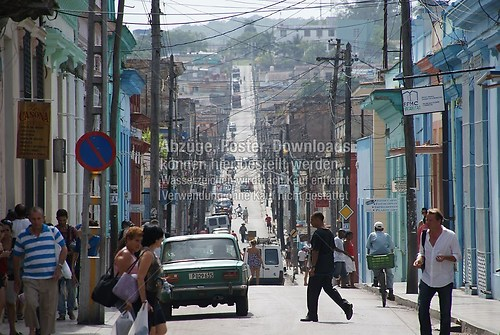 Kuba 2013 (Kuba-003)