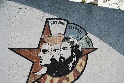Kuba 2013 (Kuba-005)