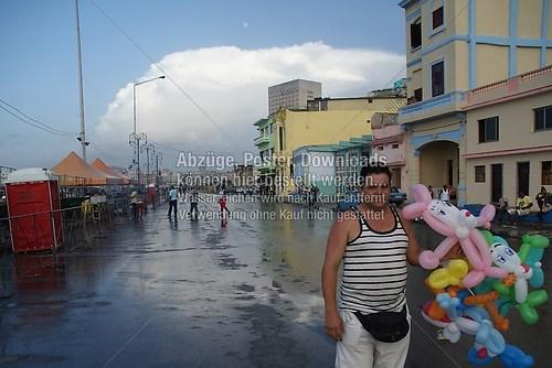 Kuba 2013 (Kuba-006)