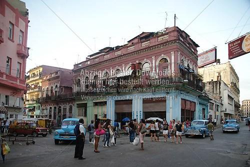 Kuba 2013 (Kuba-010)