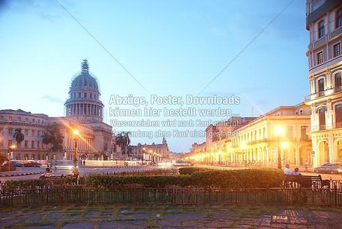 Kuba 2013 (Kuba-012)