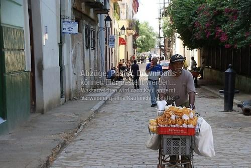 Kuba 2013 (Kuba-013)
