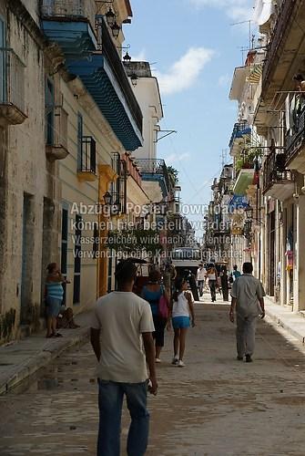 Kuba 2013 (Kuba-014)