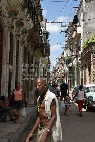 Kuba 2013 (Kuba-016)