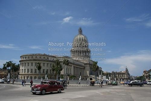 Kuba 2013 (Kuba-017)