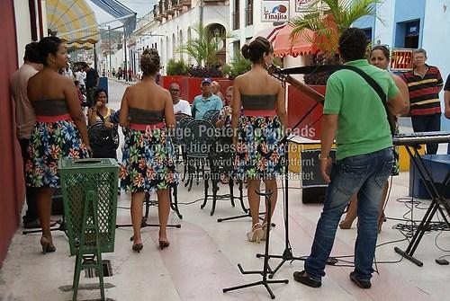Kuba 2013 (Kuba-019)