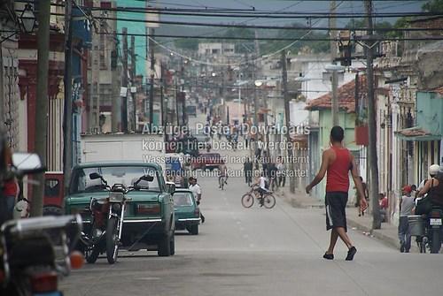 Kuba 2013 (Kuba-022)