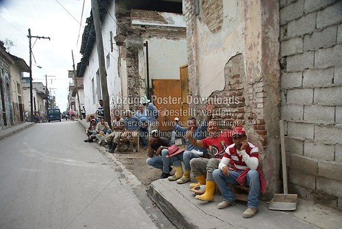 Kuba 2013 (Kuba-023)