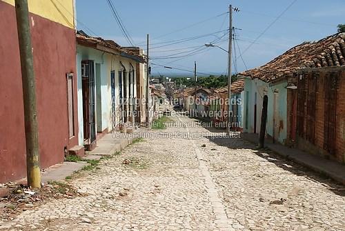 Kuba 2013 (Kuba-024)