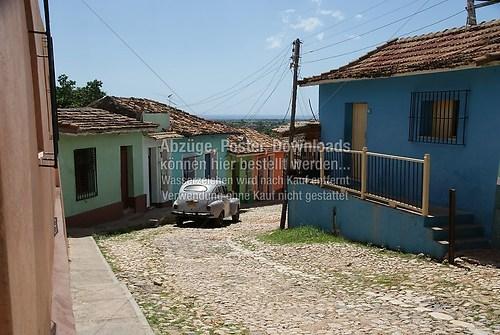 Kuba 2013 (Kuba-025)
