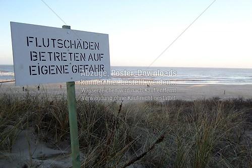 Nordsee-Impressionen 2014 (Nordsee-001)
