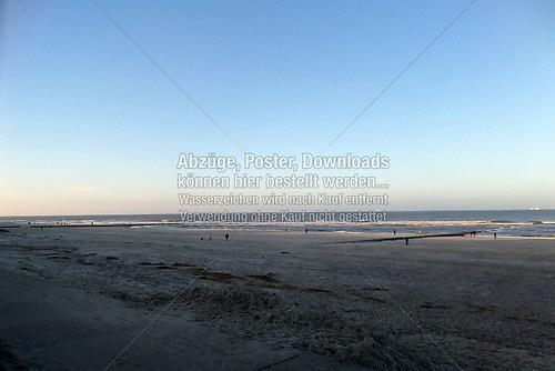 Nordsee-Impressionen 2014 (Nordsee-002)