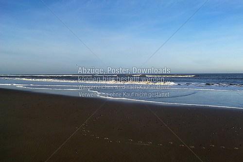 Nordsee-Impressionen 2014 (Nordsee-005)