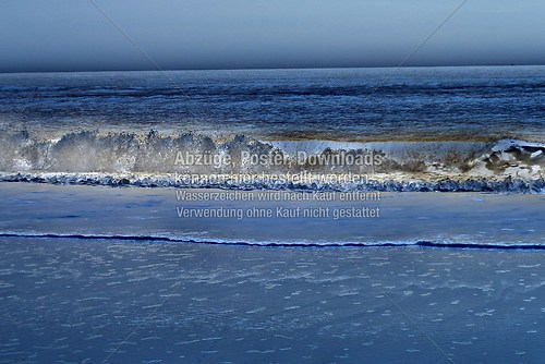 Nordsee-Impressionen 2014 (Nordsee-006)