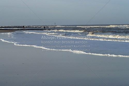 Nordsee-Impressionen 2014 (Nordsee-007)