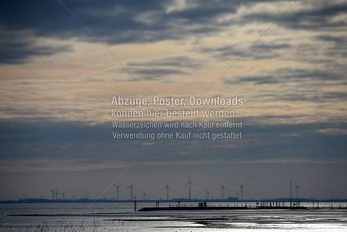 Nordsee-Impressionen 2014 (Nordsee-017)