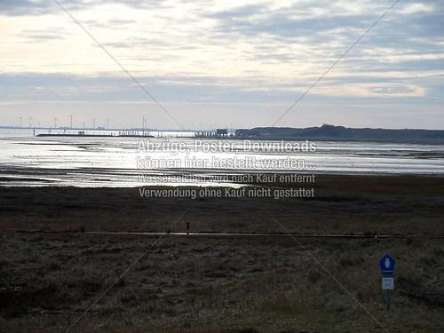 Nordsee-Impressionen 2014 (Nordsee-018)