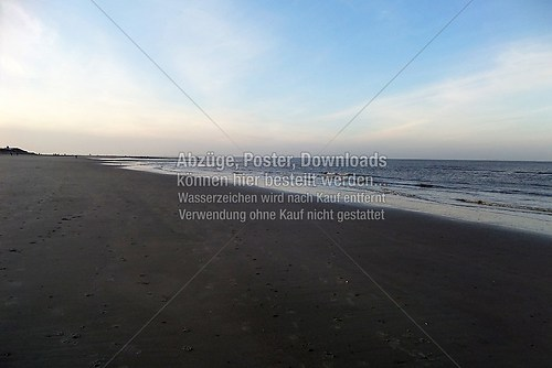 Nordsee-Impressionen 2014 (Nordsee-022)