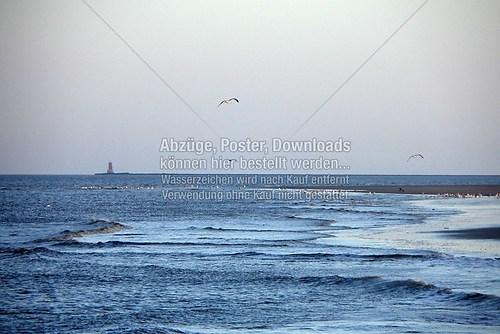 Nordsee-Impressionen 2014 (Nordsee-023)