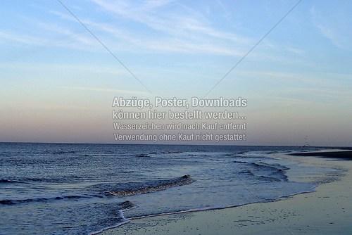 Nordsee-Impressionen 2014 (Nordsee-026)