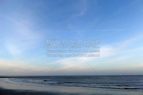 Nordsee-Impressionen 2014 (Nordsee-027)