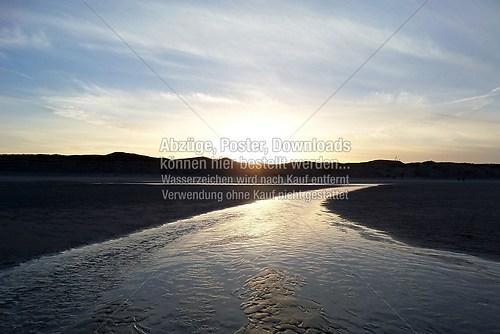 Nordsee-Impressionen 2014 (Nordsee-029)