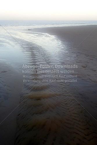 Nordsee-Impressionen 2014 (Nordsee-030)