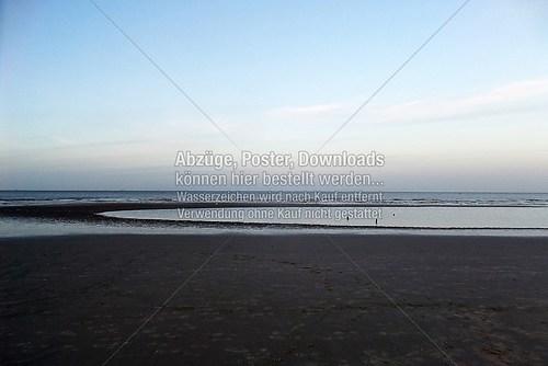 Nordsee-Impressionen 2014 (Nordsee-034)