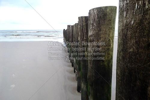 Nordsee-Impressionen 2014 (Nordsee-038)